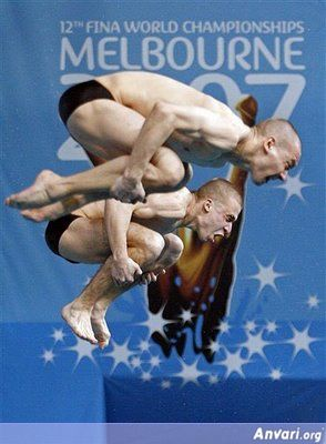 Funny Sport Photo 21 - Interesting Sport Moments