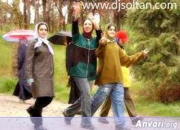 B2 390 - Iranian Boys and Girls2