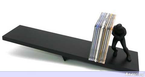 Most Innovative Furniture Designs