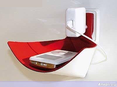 innovative furniture designs. Fine Innovative Furniture Design 18  Most Innovative Designs For