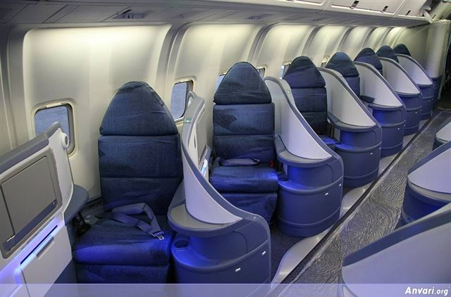 0c35b279c26126777111f2d8c889bf82 - New Passenger Cabin Design in Itihad Airways Aircrafts