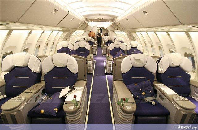 0d3db7540e9c072cf818f95afb96db3b - New Passenger Cabin Design in Itihad Airways Aircrafts