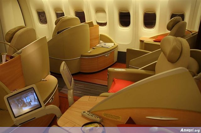0fd52c9c6eec0f0ce5d3a345b76ab5e6 - New Passenger Cabin Design in Itihad Airways Aircrafts