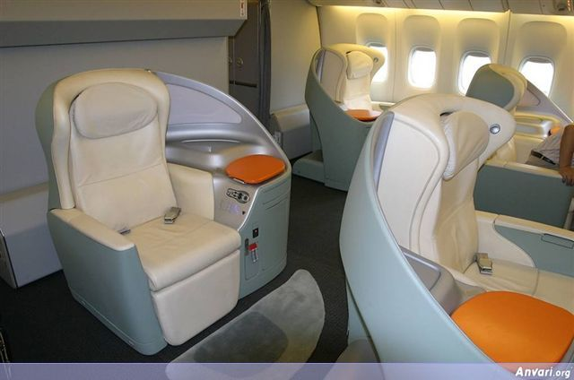 a87e2190cca318a703203cfd3c541719 - New Passenger Cabin Design in Itihad Airways Aircrafts
