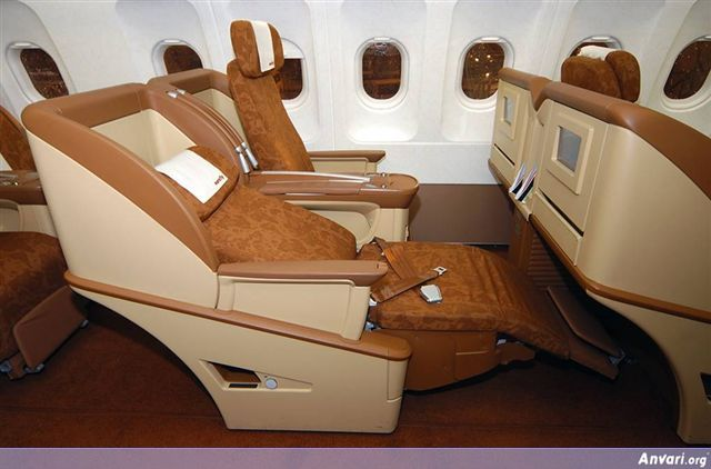 ab2c1f1e6494875be1e992d797a70d78 - New Passenger Cabin Design in Itihad Airways Aircrafts