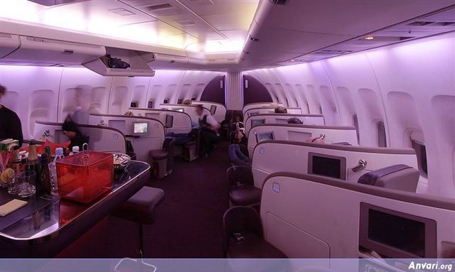 b0916726ecc7aa2b6aa954a9dd9fd761 - New Passenger Cabin Design in Itihad Airways Aircrafts