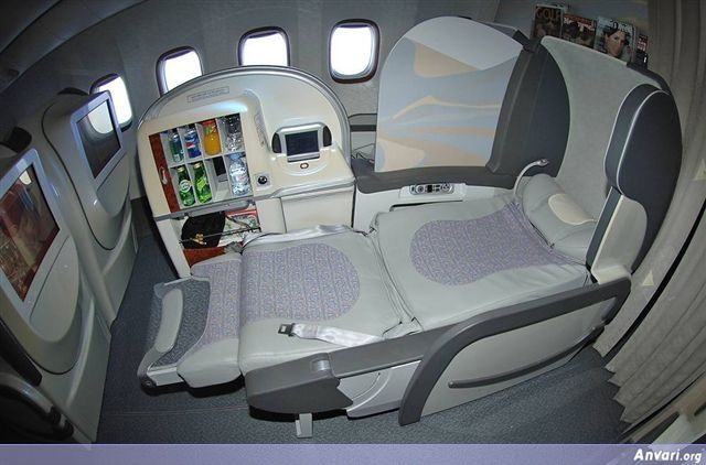 e783a88cd66f9be836b211c08e62e022 - New Passenger Cabin Design in Itihad Airways Aircrafts