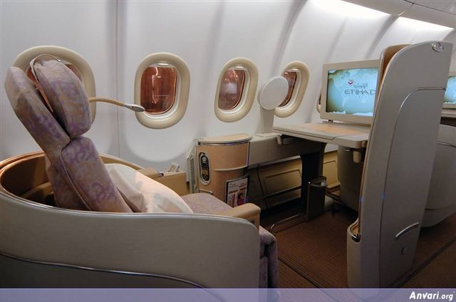 fc0cbeae189ed09d1e7d7c50aed685b1 - New Passenger Cabin Design in Itihad Airways Aircrafts