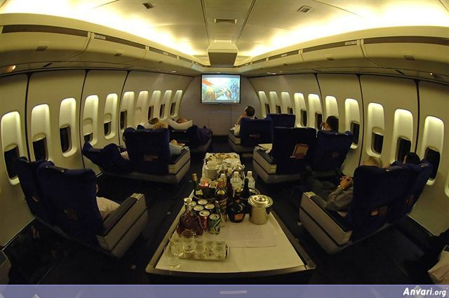 ff83026d6c1fb1a4c2cb6604462d6270 - New Passenger Cabin Design in Itihad Airways Aircrafts
