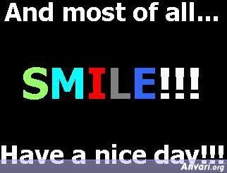 http://www.anvari.org/db/cols/Secrets_of_a_Happy_Life/image012.jpg