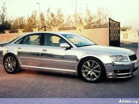Silver_Audi_A8_4.jpg