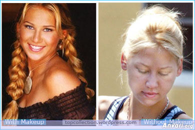 http://www.anvari.org/db/cols/Stars_without_Make_Up/Anna_Kournikova.jpg