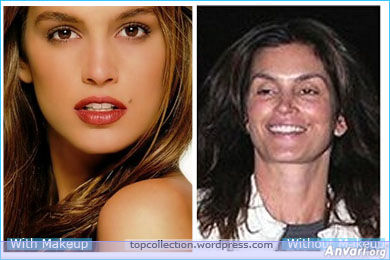 http://www.anvari.org/db/cols/Stars_without_Make_Up/Cindy_Crawford.jpg