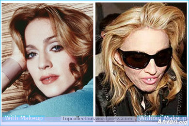 http://www.anvari.org/db/cols/Stars_without_Make_Up/Madonna.jpg