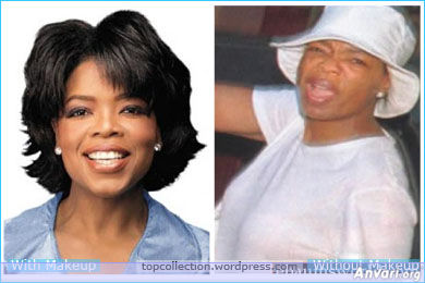 http://www.anvari.org/db/cols/Stars_without_Make_Up/Oprah_Winfrey.jpg