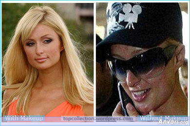 http://www.anvari.org/db/cols/Stars_without_Make_Up/Paris_Hilton.jpg