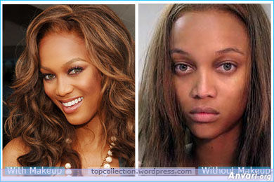 http://www.anvari.org/db/cols/Stars_without_Make_Up/Tyra_Banks.jpg