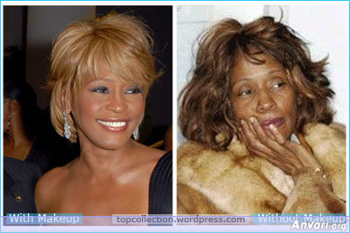 http://www.anvari.org/db/cols/Stars_without_Make_Up/Whitney_Houston.jpg