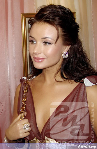 Russian Women The Most Beautiful 120