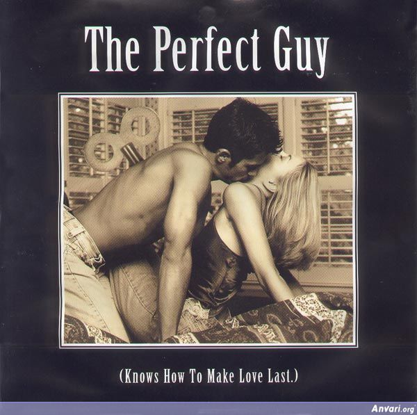 image001 - The Perfect Guy