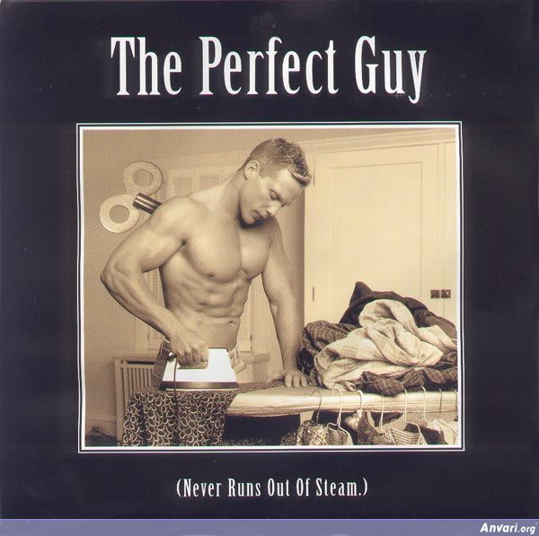 image002 - The Perfect Guy