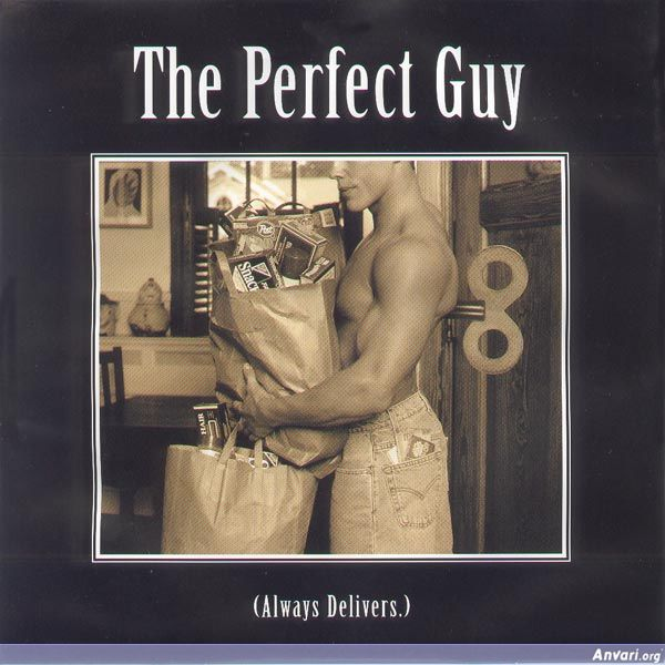 image004 - The Perfect Guy