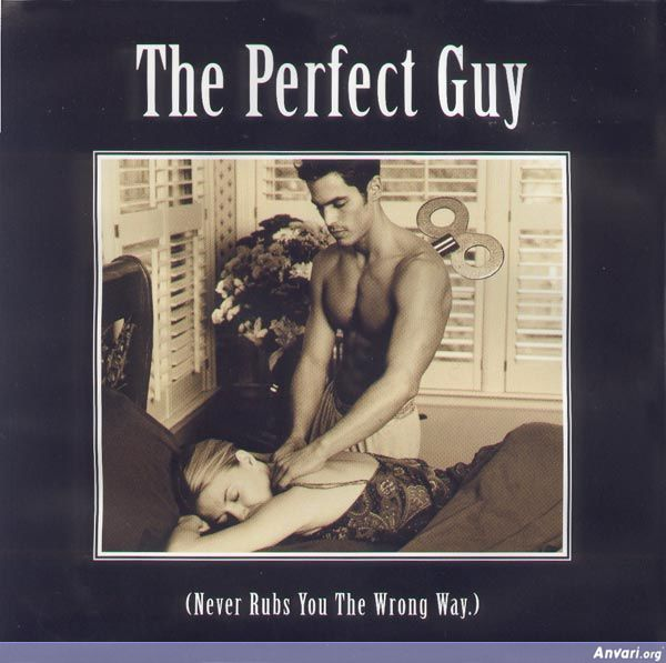 image005 - The Perfect Guy