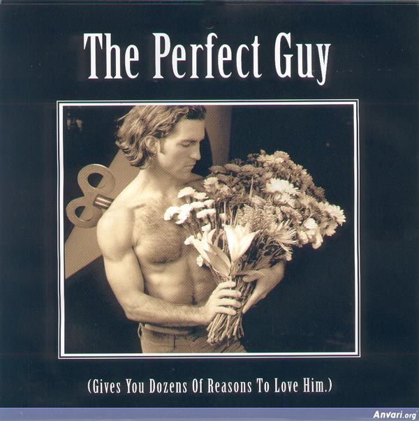 image006 - The Perfect Guy