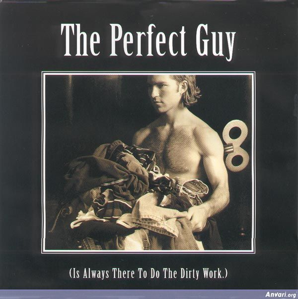 image007 - The Perfect Guy