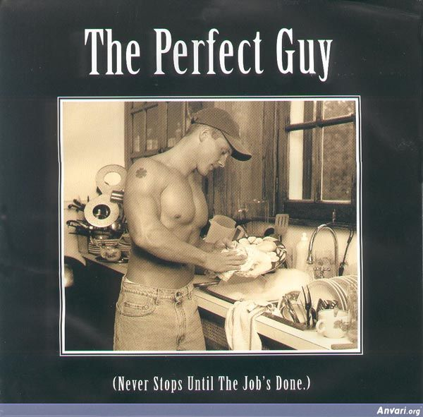 image008 - The Perfect Guy