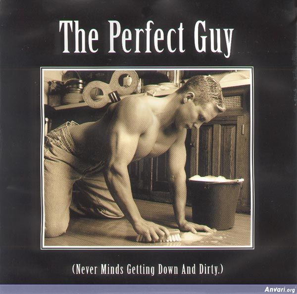 image009 - The Perfect Guy