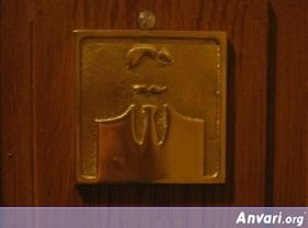11 bhungarymaleyz1 - Toilet Signs Around the World
