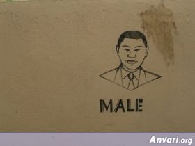 15 bmaleghanaxa7 - Toilet Signs Around the World