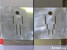 31 barcelonast9 - Toilet Signs Around the World