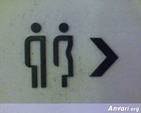 33 petitpalaisth6 - Toilet Signs Around the World