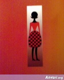 36 cfemalefontaine2df3 - Toilet Signs Around the World