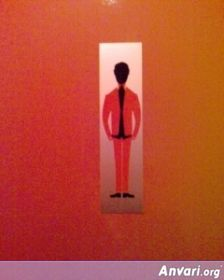 36 dmalefontaine2xl6 - Toilet Signs Around the World