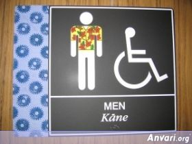 40 bmalehonolulusc6 - Toilet Signs Around the World