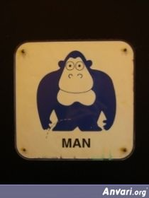54 bmalehongdaepk2 - Toilet Signs Around the World