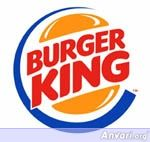 Burger King Logo - Web 2.0 Logo of Famous Companies