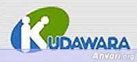 http://www.anvari.org/db/cols/Worst_Logos_Ever/Kudawara_Logo.jpg