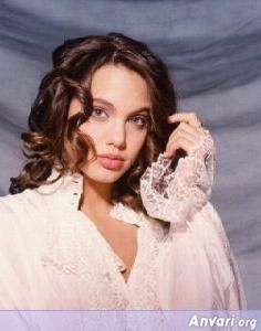 Young Angelina Jolie 021 - Young Angelina Jolie