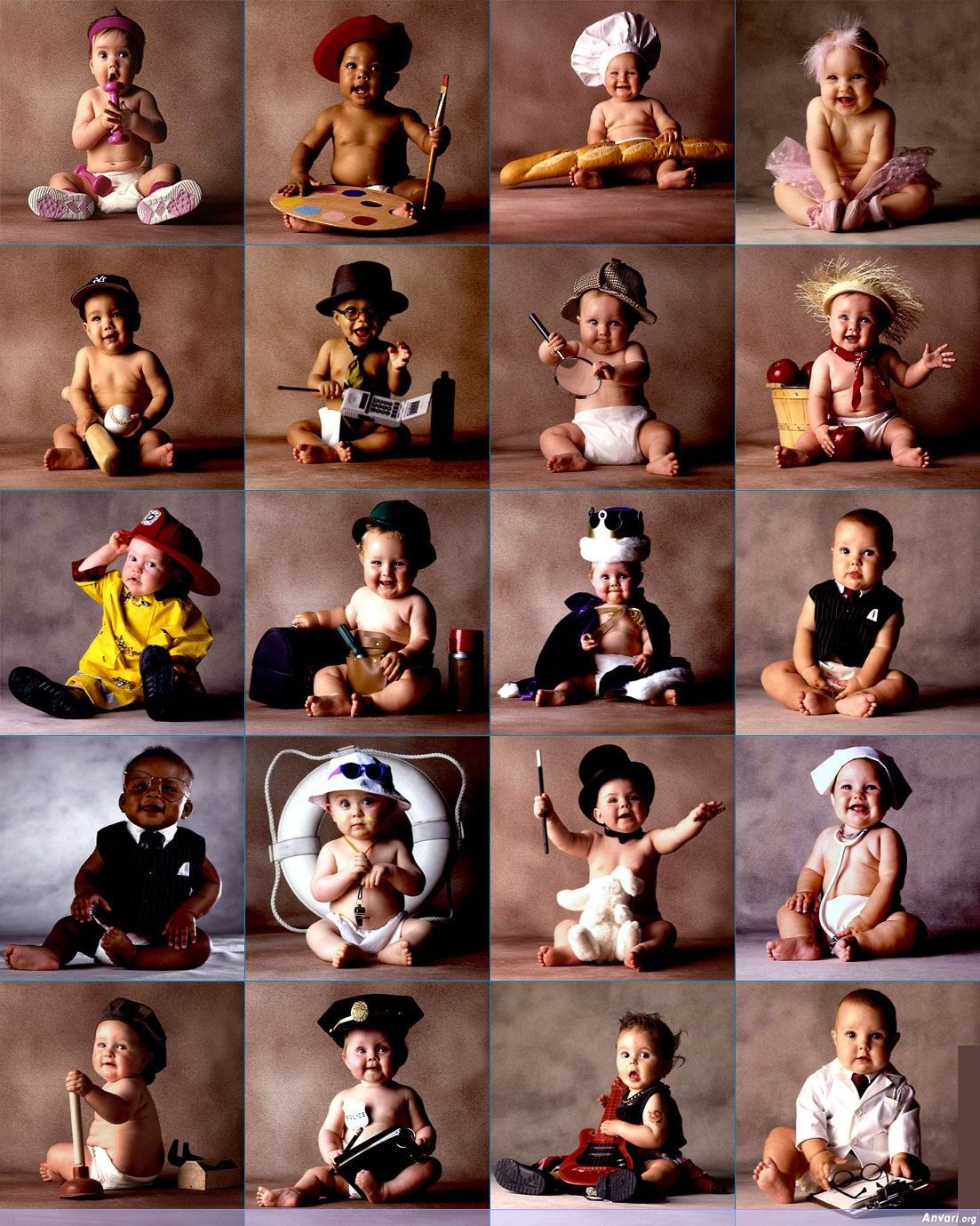 Cute_Babies.jpg