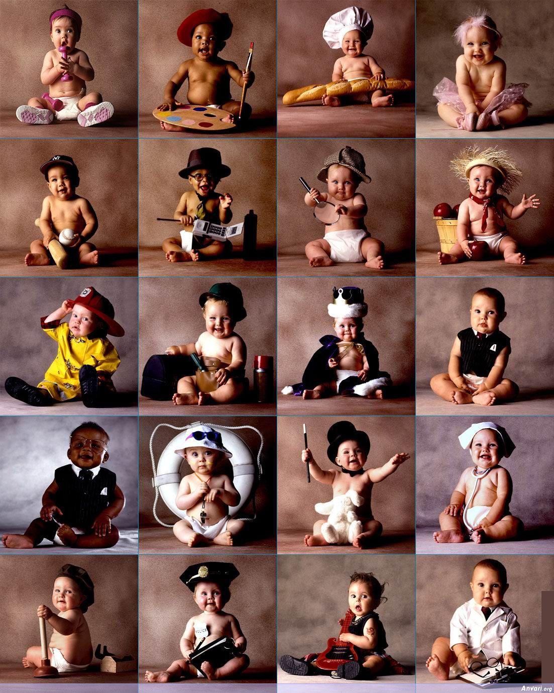 http://www.anvari.org/db/fun/Cute_Kids/Cute_Babies.jpg