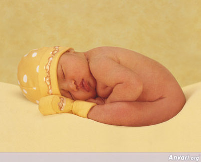 Newborn 2 - Cute Kids