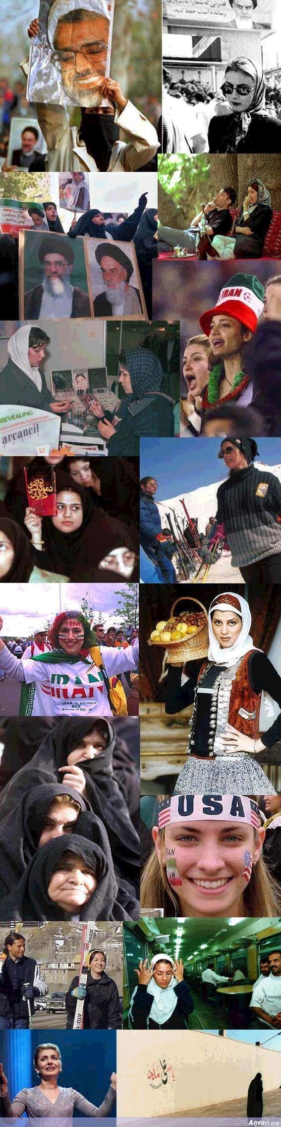 Farsi iranian women farsi thecheapjerseys Images