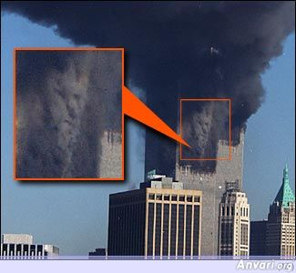 Satan 4 - World Trade Center