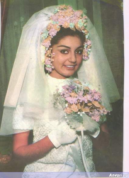 Googoosh Wedding - Googoosh Wedding