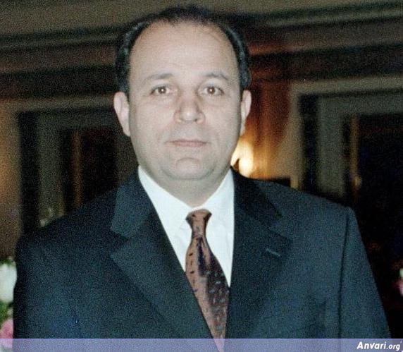 Zandvakili  Bilder, News, Infos aus dem Web